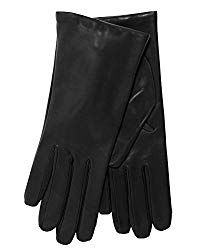Shop for Fratelli Orsini Everyday Women's Italian Cashmere Lined Leather Gloves at Leather Gloves Online. The largest selection of Fine Leather gloves anywhere. Free USA Shipping Both Ways Brown Leather Gloves, Lambskin Leather, Leather Gifts For Her, Real Leather, Green Gloves, Plus Size Fashionista, Cold Weather Gloves, Ethical Clothing, Mitten Gloves