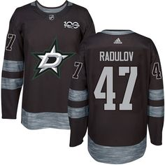 Chicago Blackhawks 2014-2015 Stanley Cup Nameplate Hockey Jersey Case 1.5 X 6 Hockey-nhl