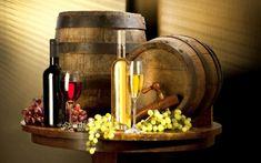 Saiba como funciona o amadurecimento do #vinho  https://enogourmetpremium.com/blog/por-que-o-amadurecimento-do-vinho-e-importante/