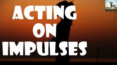 Abraham Hicks  When to act on impulses [NEW]