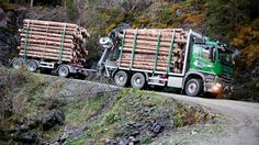 timber-transport-collecting-boles-with-the-arocs-2651-l-940-05-24.jpg (940×528)