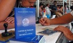 Pregopontocom Tudo: Diretor da OIT alerta que Reforma Trabalhista pode trazer problemas ao Brasil...
