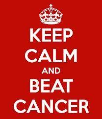 Resultados da pesquisa de http://sd.keepcalm-o-matic.co.uk/i/keep-calm-and-beat-cancer-13.png no Google