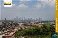 Mystic Panama | Avance Obra Mystic Valley Mystic Valley, Towers