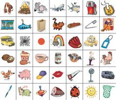 Related image Cvc Words, Computational Thinking, Alphabet Cards, Coding For Kids, Images And Words, Word Work, Raising Kids, Computer Science, Reading