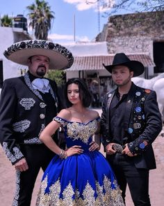 quinceanera hairstyles charro Wedding Hairstyles – Famous Last Words Mexican Theme Dresses, Mexican Outfit, Mexican Style, Quince Dresses, 15 Dresses, Charro Outfit, Charro Wedding, Vestido Charro, Mexican Quinceanera Dresses