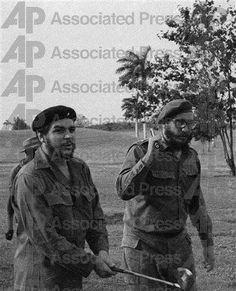 Comandante Ernesto Che Guevara - the Argentine-Cuban guerrilla fighter, revolutionary leader,. Che Guevara Quotes, Che Guevara Images, Che Guevara T Shirt, Ernesto Che Guevara, Fidel Castro, Room Posters, Four Seasons Hotel, Powerful Quotes, Guerrilla