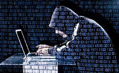 U.S. Defense Secretary Invites Hackers to Find Security Holes