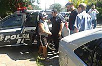 Marcos Rolim: por que faltam policiais