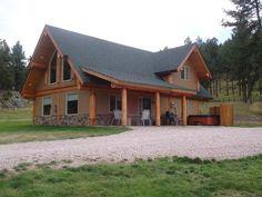 'The Outlaw Inn' Where the Wild West Begins! - VRBO