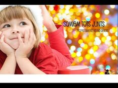 Nadal, somnis i emocions