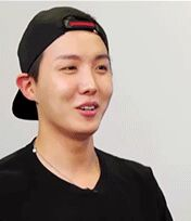 Billboard Music Award Winner: BTS, this look