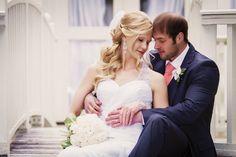 Abby and Cody - photo credit R. Destination Wedding, Wedding Venues, Bridesmaid Getting Ready, Receptions, Big Day, Photo Credit, Gazebo, Backdrops, Cinderella
