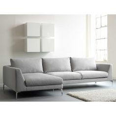 1000 Images About Why Is It So Hard To Find A Nice Sofa