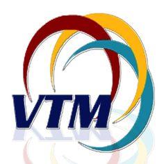 VTM Virtual TV Media