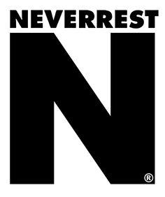 Neverrest Teambuilding