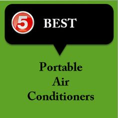 Here are some of the #best #portable #air #conditioners in the market that are good to have in living areas where you are not able to set up a central aircon unit. They are generally convenient small devices which can be easily go between different rooms..
