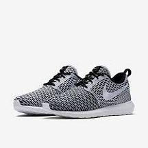 39542dc2dd11a Twitter. Nike Free ShoesBest ...