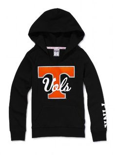 Victoria's Secret PINK University of Tennessee Split Neck Hoodie #VictoriasSecret http://www.victoriassecret.com/pink/university-of-tennessee/university-of-tennessee-split-neck-hoodie-victorias-secret-pink?ProductID=71218=OLS?cm_mmc=pinterest-_-product-_-x-_-x