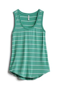1d1e3fafd6 98 Best My style images in 2019   Stitch fix stylist, Dressy outfits ...