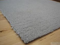 Lot of 30 Clean FLOR Floor Carpet tiles Squares FEELIN GROOVY Glitzy Silver Blue