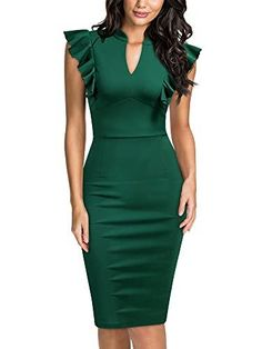 Casual Dress Outfits, Classy Outfits, Fiesta Outfit, Bodycon Dress Parties, Evening Outfits, Leggings Fashion, Sheath Dress, Nice Dresses, Fashion Dresses