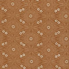 """PWPG049 Parson Gray Katagami Dynasty Pumpkin Tonal Quilting 18"""" BTHY Westminster Half Yard 18"""" Quilt Fabric HY Mod Modern by KinshipQuilters on Etsy"""