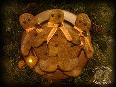/primitive-gingerbread-cookies-set-of-3