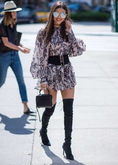 Victoria Justice Out in Tribeca NY 09/08/2016