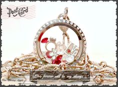 South Hill Designs, Amazing Pictures, Lockets, Best Artist, Business Design, Angels, Join, Photography, Beautiful