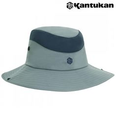 "Today's Hot Pick :C202 COLORING HAT http://fashionstylep.com/P00000KY/kantukan1/out Kantukan is a specialized brand for outdoor wear and goods. We produce a great selection of outdoor items in South Korea and run 22 offline stores. You can purchase refined and designed functional items at reasonable prices. Based on our brand value, ""communication with customers,"" we aim to grow as a global brand. If you have any questions regarding our items, please feel free to contact us."