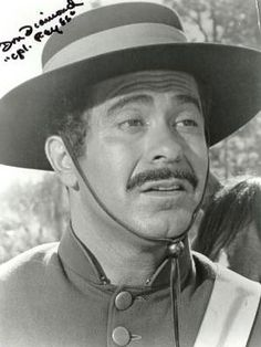 Don Diamond, American actor (F Troop, The Adventures of Kit Carson, Zorro) died he was , 90 Larry Wilcox, The Legend Of Zorro, Walt Disney, Kit Carson, Famous Mexican, The Originals Show, Spanish Actress, Vintage Television, Mexican American