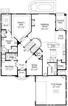 505 best home designs dream it build it images diy ideas rh pinterest com