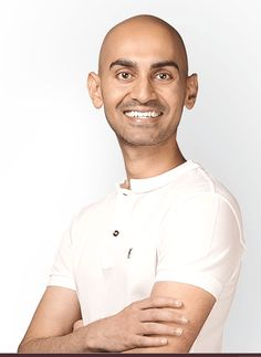 One of the world's digital marketing experts, Neil Patel's  podcasts teaches you lessons in less than 10 minutes. A must listen