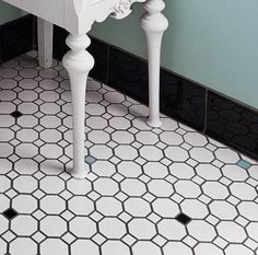 Bathroom Tiles Euxton