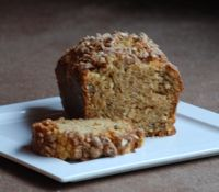 Foodgawker feed your eyes page 10 feed me pinterest caribbean banana bread recipe for caribbean banana bread with sweet potatoes forumfinder Gallery