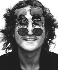 John Winston Lennon, MBE (9October 1940 – 8December 1…