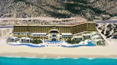 SECRETS MARQUIS LOS CABOS - Unlimited-Luxury® - All-Inclusive - Air Package Sale - Book early and save up to 40% plus receive up to $400 In resort coupons. Rates reflect Air Credit promotion of $50 usd. Per Night - Valid with Air Inclusive Packages Only - Travel February 25 to August 22, 2014