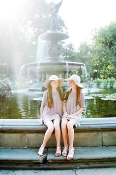 Best Places to Take Photos in NYC: Bethesda Fountain | Flytographer: Samantha in New York