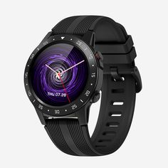 Buy SENBONO M5 GPS Sport Smart Watch Support Bluetooth call IP67 Men Women Clock Fitness tracker Heart rate monitor Smartwatch at www.smilys-stores.com! Free shipping. 45 days money back guarantee. Cool Watches, Watches For Men, Men's Watches, Bluetooth, Local Area Network, System Restore, Remote Camera, Call Support