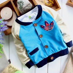 1pcs 2014 spring autumn New Arrival Hot boy fashion windbreaker jacket export high quality kids clothes baby 0uterwear Wholesale