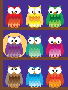 HootieBlog 774x1024 QMs 100 Blocks Vol. 7: Hootie block #611 & Giveaway!