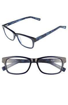 1293171cb90 EYEBOBS Designer Bob Frapples 55mm Reading Glasses