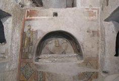Il Fatto Storico | Quotidiano di Storia e Archeologia | Pagina 70
