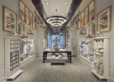 Lingerie Store Ideas02