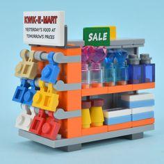 Die 131 Besten Bilder Von Lego Bauideen Lego City Lego Modular