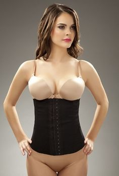 Powerful Waist Cincher