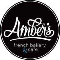 Amber's French Bakery & Cafe French Bakery, Bakery Cafe, Cricut Design, Budapest, Amber, Ivy