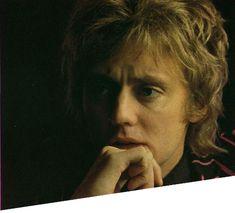 Queen Ii, I Am A Queen, Save The Queen, Roger Taylor Queen, Metallica, Ben Hardy, Queen Band, John Deacon, Killer Queen