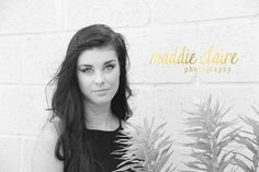 Go check out the rest on maddieclairephotography.com